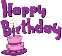 ucapan ulang tahun terbaru