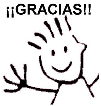 GRACIAS POR TU CONFIANZA Y POR PERMITIRNOS SER PARTE DE LA DECORACIÓN DE TU HOGAR Y TU ESPACIO !!!