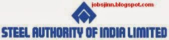 jobsjinn.blogspot.com
