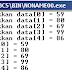 Pembahasan Array 1 Dimensi Pada Pemograman C++