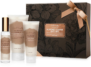 CarolsDaughter-bath-and-body-gift-set