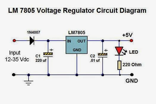Delco Remy Alternator Wiring Diagram together with VW Voltage Regulator Wiring Diagram furthermore Alternator Voltage Regulator Wiring Diagram likewise Generator Voltage Regulator Wiring Diagram further External Voltage Regulator Wiring Diagram For Alternator. on voltage regulator wiring diagram