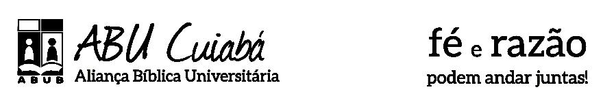 ABU Cuiabá