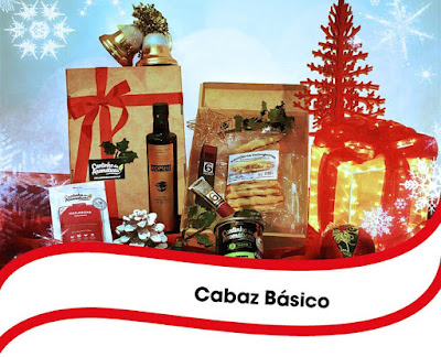 http://www.cantinhodasaromaticas.pt/loja/cabazes-de-natal/cabaz-basico/