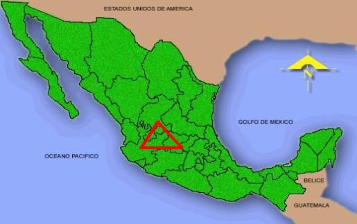 dsl de mexico sa Internet providers in new mexico internet providers new mexico around 8704% of consumers in new mexico have access to dsl service ranchos de taos, nm.