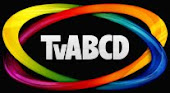 TvABCD