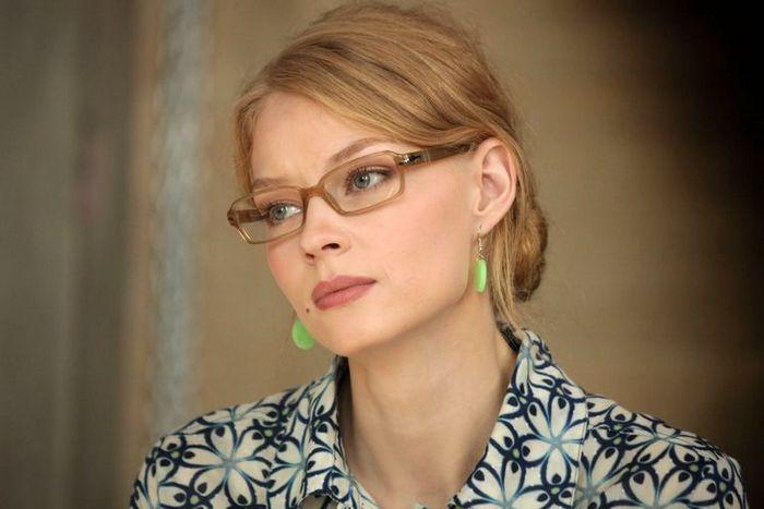 Фото и имена российских актрис фото 768-289