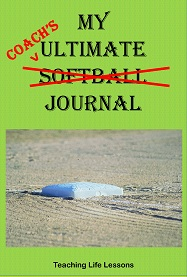 Coach's Journal