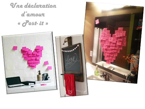20 id es diy faire soi m me pour dire je t 39 aime bettinael passion couture made in france. Black Bedroom Furniture Sets. Home Design Ideas