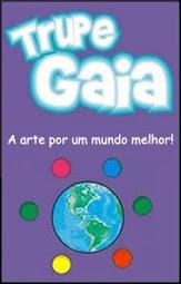 Trupe Gaia