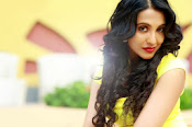 Parvathy Nair Portfolio Photo shoot-thumbnail-1