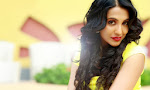 Parvathy Nair Portfolio Photo shoot-thumbnail