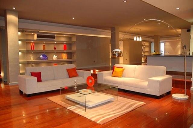 Small Home Luxury Livingroom Design 20 Elegant Living Room Designs