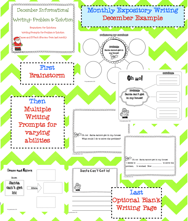 2nd grade narrative writing prompts Units of study in opinion on-demand writing prompts, rubrics, and student writing and narrative writing, grade 2 trade book pack lucy calkins teachers.