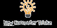 New Computer Trickz
