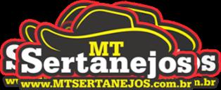 MT sertanejos - O Seu site da Música sertaneja!
