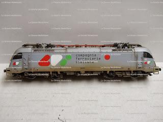 "< src = ""image_13.jpg"" alt = "" Locomotive invecchiate Piko scala 1:87 "" / >"