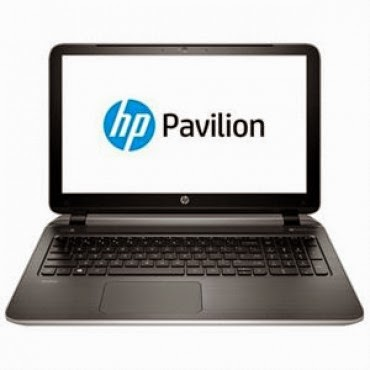 HP 15-R035DS Driver Download for Windows 8 and Windows 8.1 64 bit