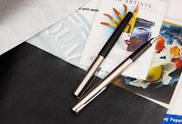 Parker Jotter Ballpoint Pen2