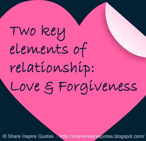 10 Key Elements to a Heartfelt Romance