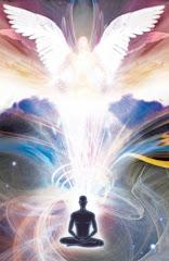Descubre tu ángel físico y emocional