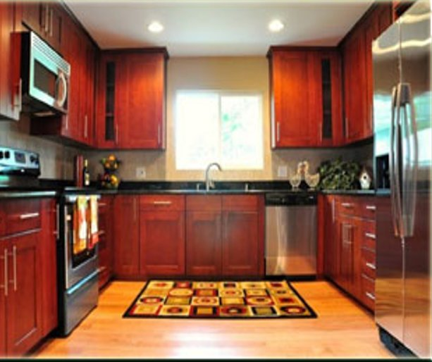 Kitchen Cabinets Vancouver kitchen cabinets vancouver | kitchen renovations vancouver
