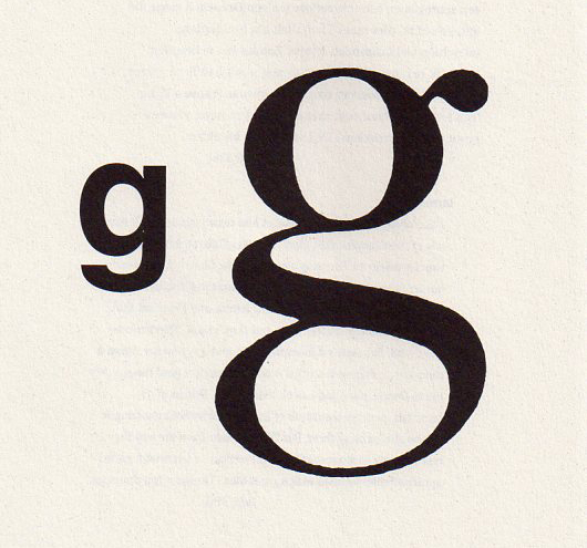 How To Write A Letter G In Cursive