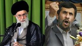 """Até eles? Governo iraniano anuncia a chegada do """"Messias muçulmano"""""""