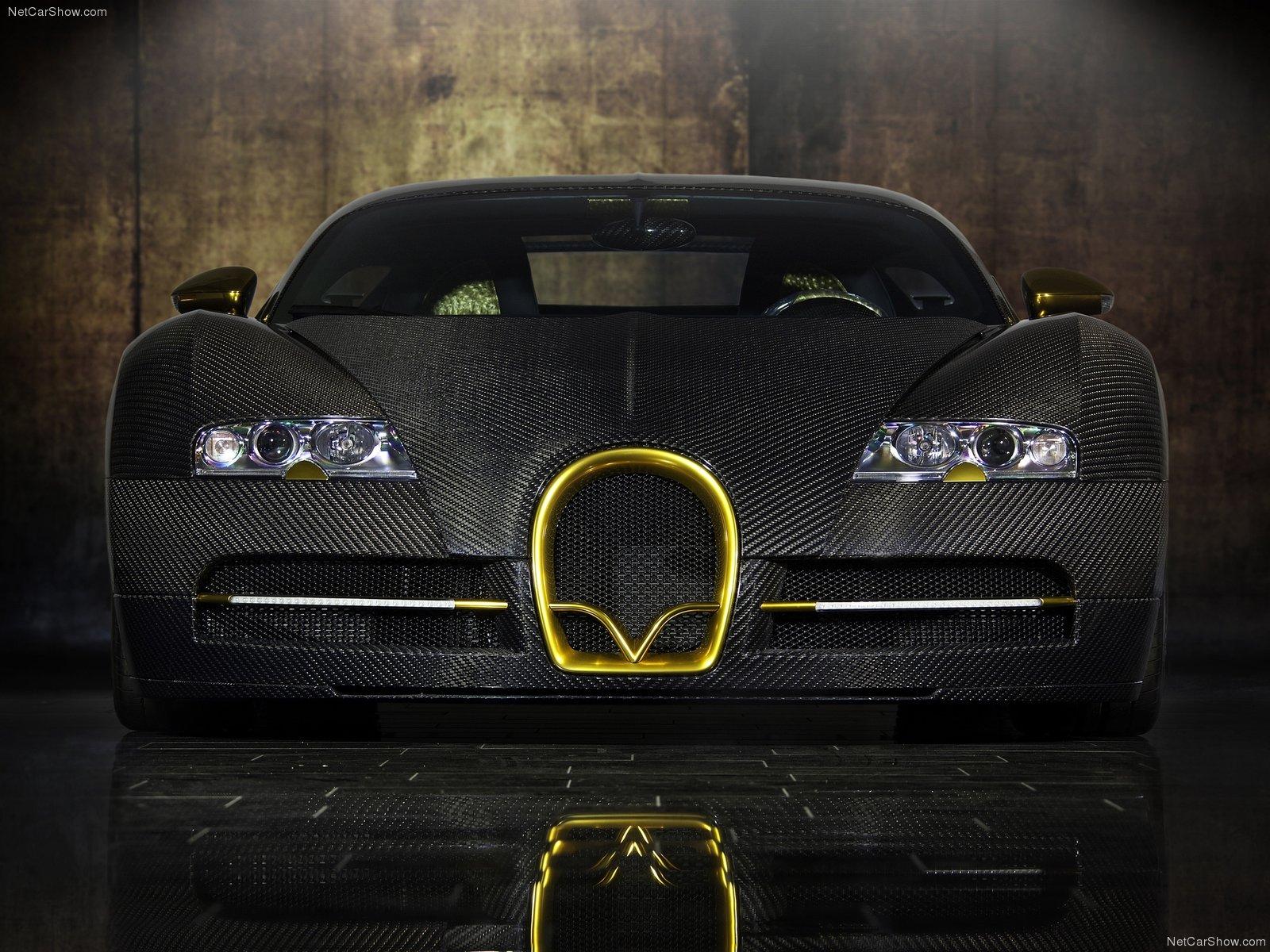 http://3.bp.blogspot.com/-gX-a-2AR8TY/UAh9qBJkM0I/AAAAAAAABtA/kki74DarrPk/s1600/Mansory-Bugatti-Veyron-Linea-Vincero-d%E2%80%99Oro-Picture-2.jpg