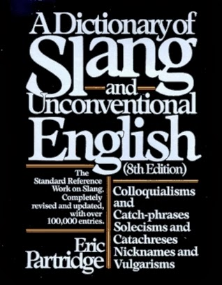 origins of slang Spaced: this was a slang phrase amongst travelers of the galaxy meaning dead or killed a common saying in the early days of the galactic empire was that it was better to be spaced than based on belderone .