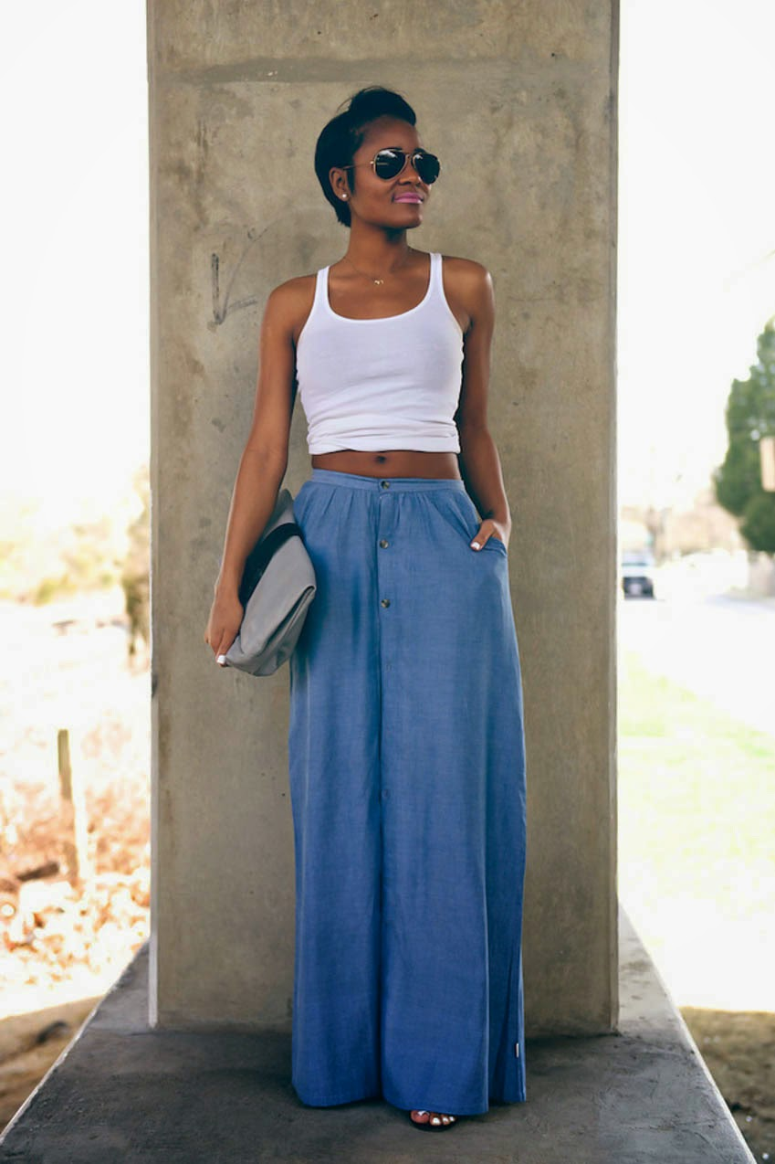 maxi-skirt-outfit-ideas