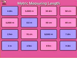 http://www.sheppardsoftware.com/mathgames/measurement/MeasurementMeters.swf