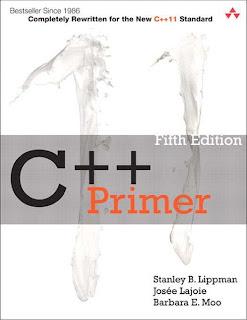 c++ primer 5th edition stanley lippman pdf download