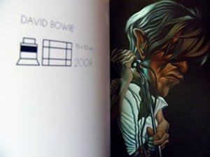 David Bowie ★