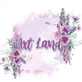 Maгазин Art Land