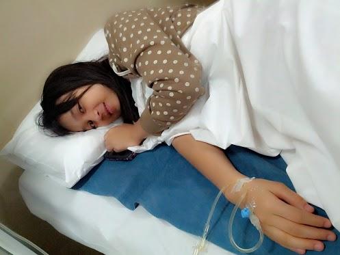 Sekian artikel Foto Profil Ayana Shahab JKT48 , pas ngliatin fotonya