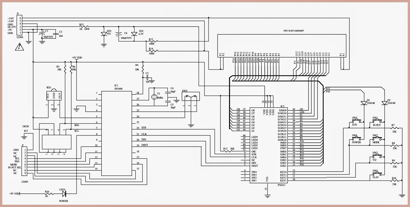 ladder diagram motor control circuit images likewise wiring diagram in addition vfd circuit diagram on vfd motor