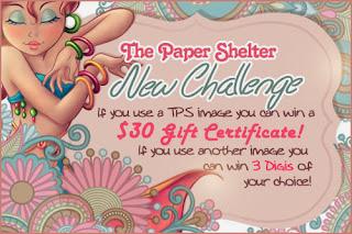 Challenge prize badge