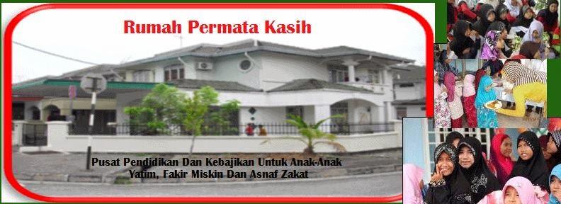 Rumah Permata Kasih