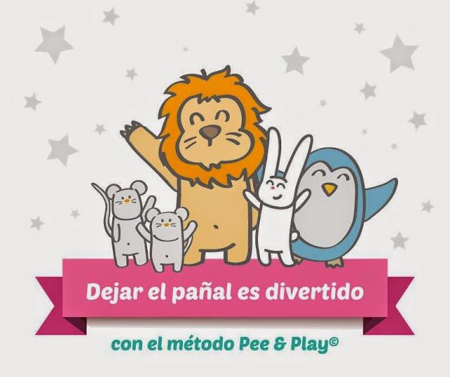 http://www.peeandplay.es/
