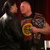Πώς πήγε η τηλεθέαση του RAW 26/1/2015;