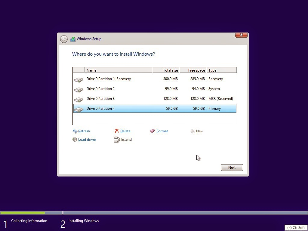Windows 8.1 Pro VL X86
