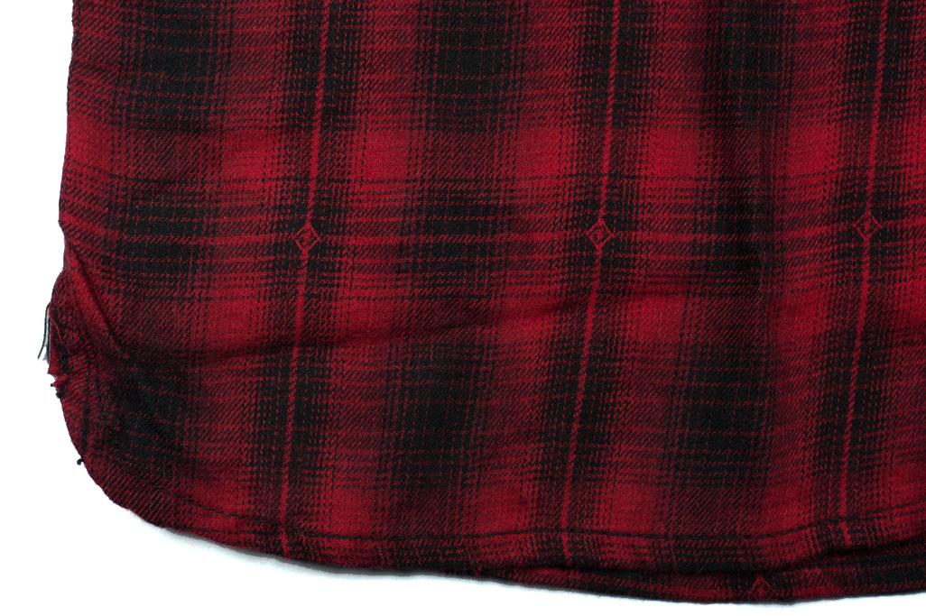RJB_RED_FLANNEL_06.JPG