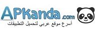 Apkanda.com