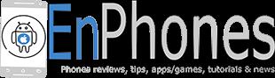 Enphones.Com