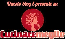 blog presente su: