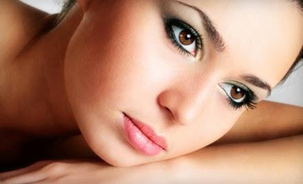 Tattooz designs makeup tattoo ideas makeup tattoo designs for Tattoo eyebrows nj