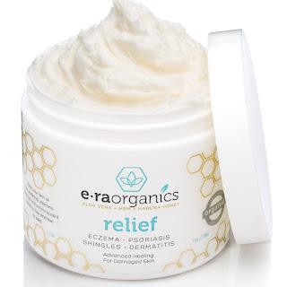 Eczema Lotion & Cream