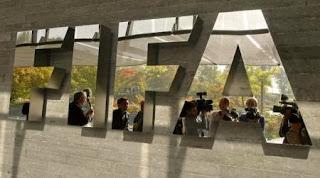 كأس العالم: فيفا يصنف المنتخبات لأربع مستويات قبل سحب القرعة