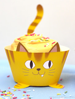 ���� ����� ����� ���� ������ cupcat-tom.jpg